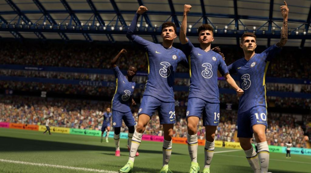 FIFA-22-screenshots-2