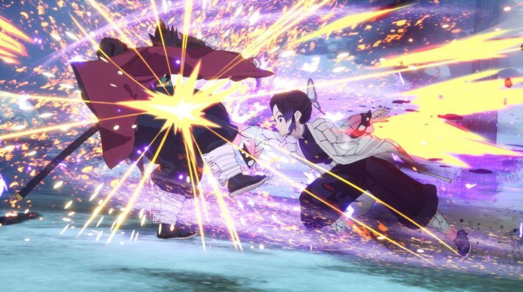 Kimetsu-No-Yaiba-Las-cronicas-de-Honokami-screenshots-1