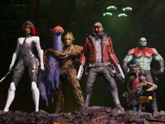 Marvels-Guardians-of-the-Galaxy-screenshots-2