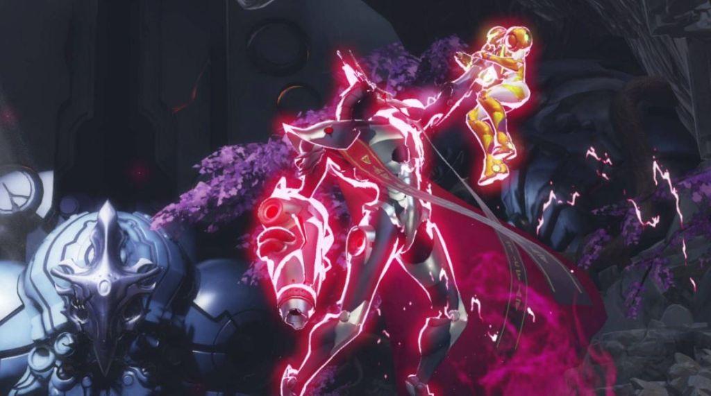Metroid-Dread-screenshots-1