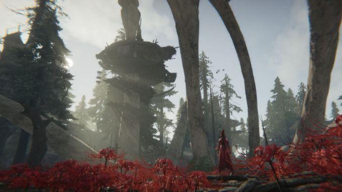 Naraka-Bladepoint-guia-de-Moonbane-screenshots