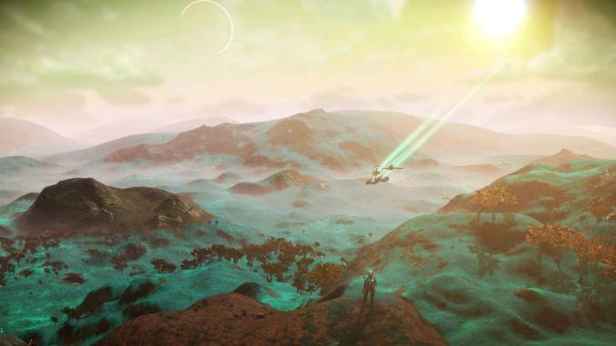No-Mans-Sky-como-conseguir-cristal-de-escarcha-screenshots