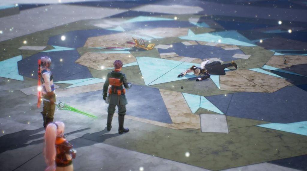 Tales-of-Arise-historia-screenshots