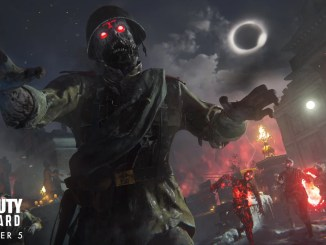 Call-of-Duty-Vanguard-Zombies-screenshots-4