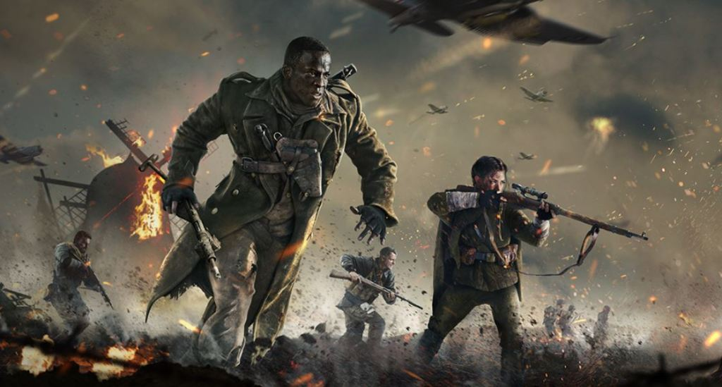 Call-of-Duty-Vanguard-screenshots-3
