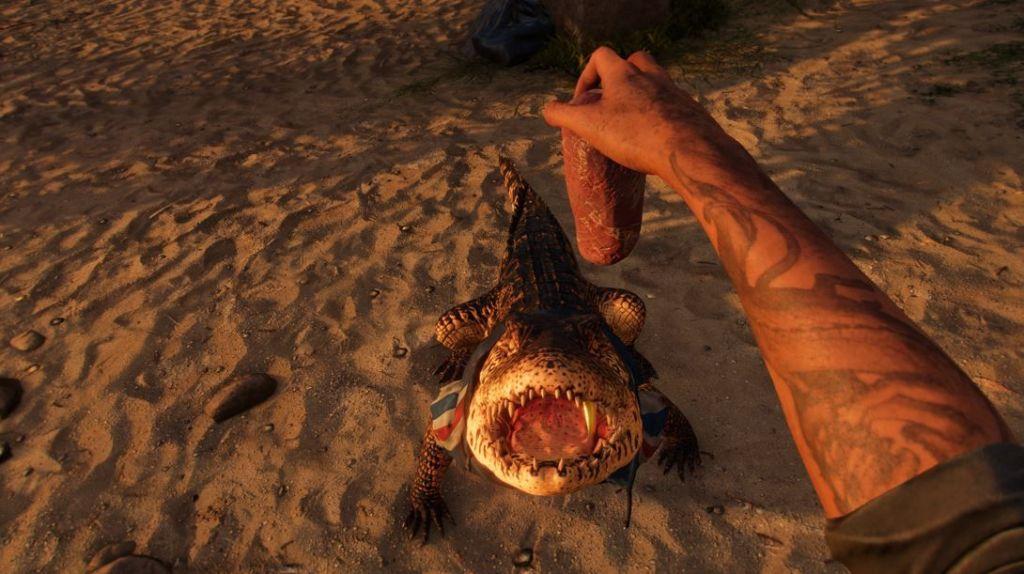 Far-Cry-6-Guapo-screenshots