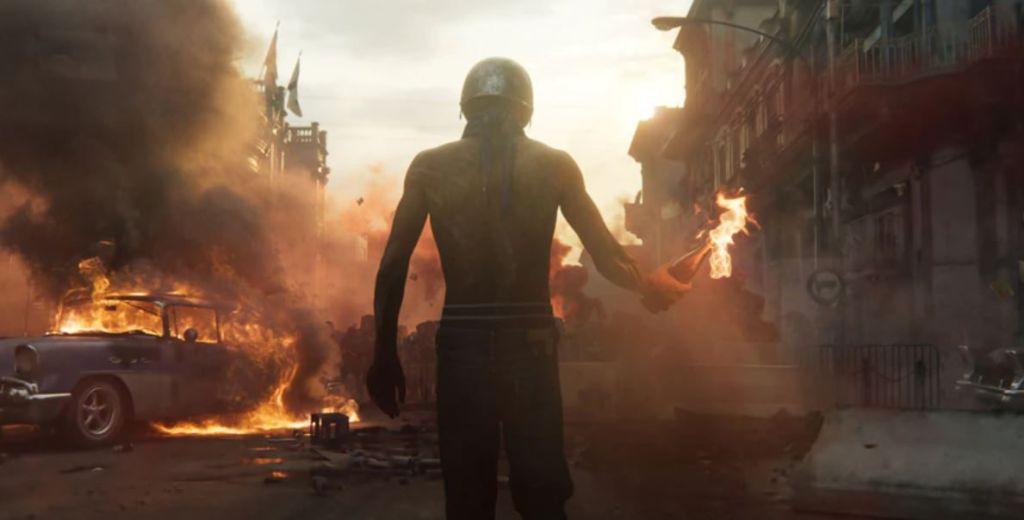 Far-Cry-6-historia-revolucion-cubana-screenshots