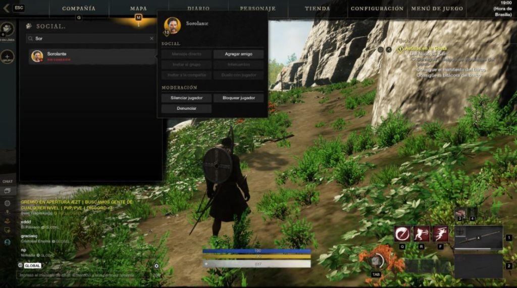 New-World-como-agregar-usuarios-y-jugar-con-amigos-screenshots-2