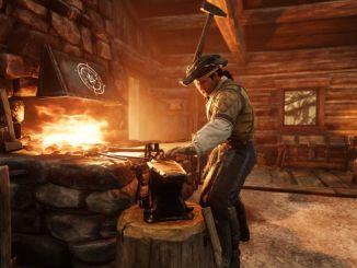 New-World-como-reparar-el-equipo-y-los-objetos-screenshots