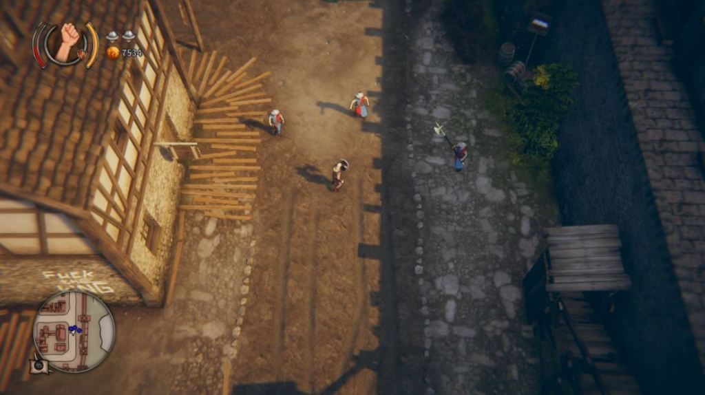 Rustler-resena-screenshots-1