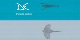 Intervista a Francesca Pieri, addetta stampa dell'editore Donzelli