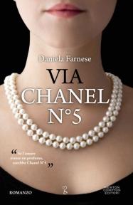 Via Chanel n.5