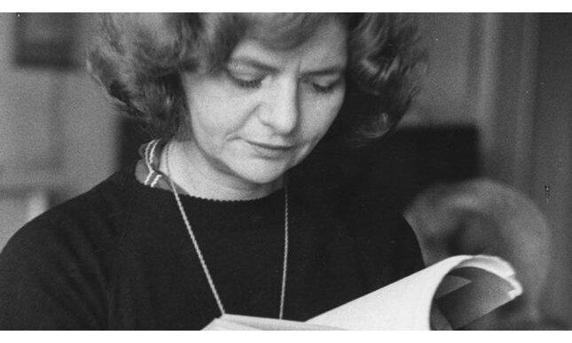 Elsa Morante: vita, opere e pensiero