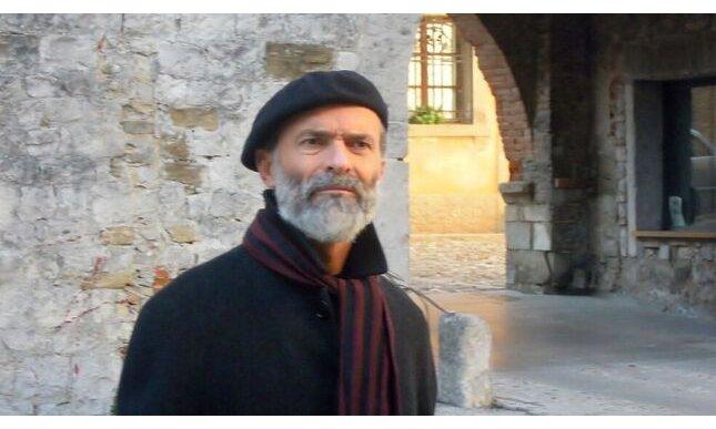 Intervista a Gëzim Hajdari: la poesia, l'impegno, l'esilio