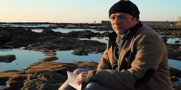 Intervista a Silvio Ciappi, scrittore, criminologo e psicoterapeuta