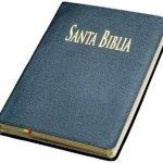 libros mas vendidos de la historia biblia