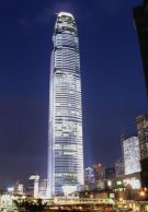 2 International Financial Center (415m)