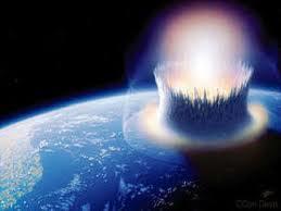 10 Profecías del fin del mundo
