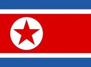 bandera-de-corea-del-norte