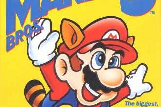 Super_Mario_Bros_3