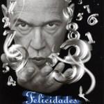 Anuncios míticos publicidad España