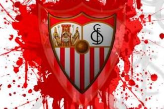 equipos futbol españa