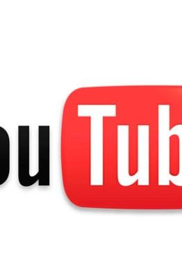 Los youtubers más famosos de España