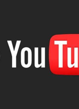 Los youtubers más graciosos del mundo