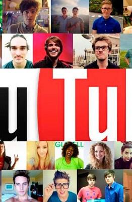 Los youtubers que más dinero ganan