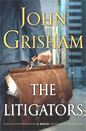 Grisham_-_The_Litigators_Coverart