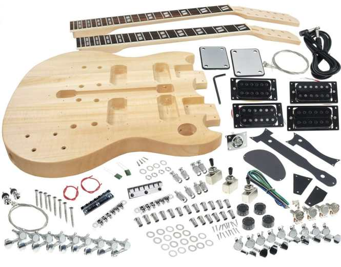 double neck guitar wiring diagram double image double neck guitar kit wiring diagram the wiring on double neck guitar wiring diagram