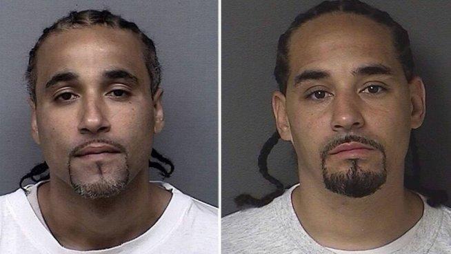 Hombre pasó 17 años en prisión luego que lo confundieran con otra persona
