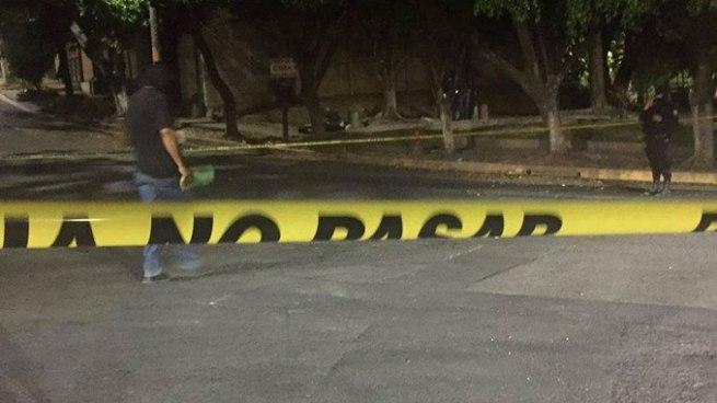 Secuestran y matan a taxista cuando realizaba un viaje en San Salvador