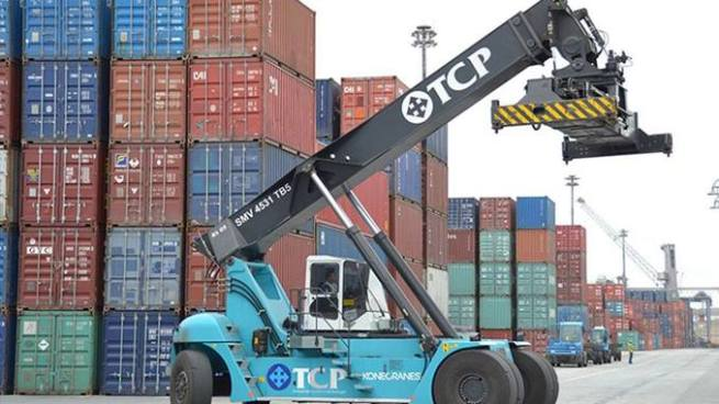 Tratado de Libre Comercio entre El Salvador y Chile alcanza un monto de $77 millones