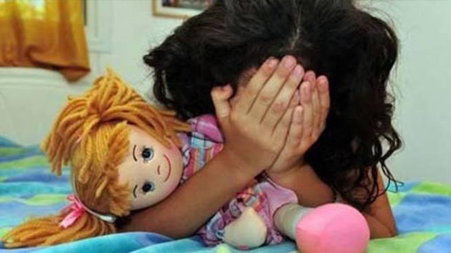 """""""mami te digo algo"""" así fue como una niña confesó que era violada por su primo en La Paz"""