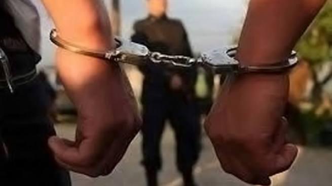 Condenan a pandilleros por el homicidio de un adolescente de 15 años en Santa Ana