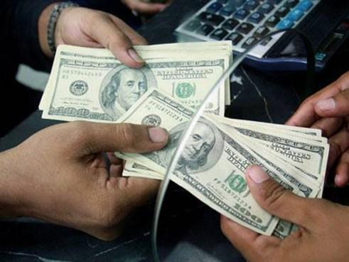 Incrementa la economía de El Salvador según informe del BCR