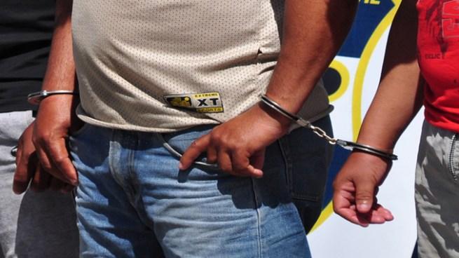 PNC arresta a 3 pandilleros y un sujeto más por diferentes delitos en Usulután