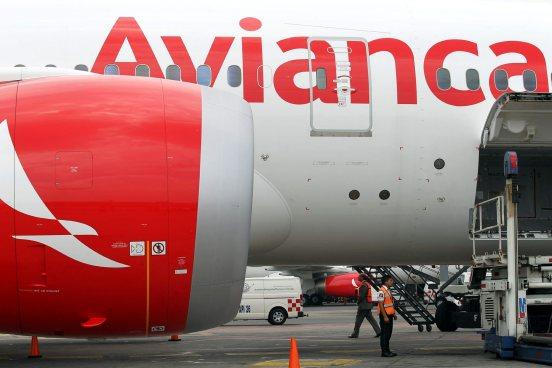 Avianca dejará a Costa Rica a un lado para centralizar operaciones en El Salvador