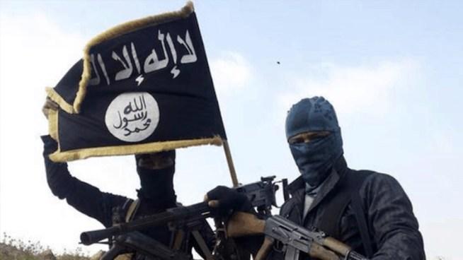 Estado Islámico llama a sus seguidores a intensificar ataques durante el Ramadán