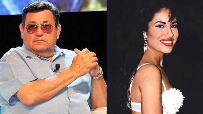 Padre de Selena confirma que 6 de sus familiares murieron tras el paso de Harvey