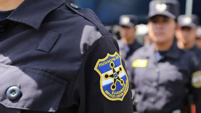 Suspenden licencias para agentes por alza de homicidios