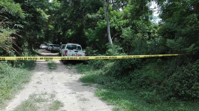 Subsargento de la Fuerza Armada asesinado por pandilleros en Panchimalco