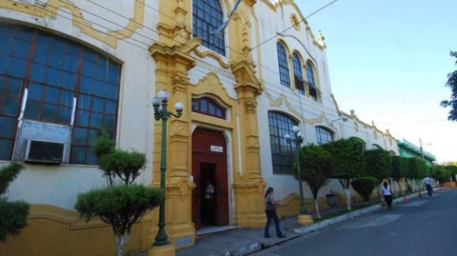 Alcaldía de San Salvador aprueba garantizar estabilidad laboral para sus empleados