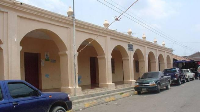 Condenan a síndico de la alcaldía de Anamorós por insultar a una concejal