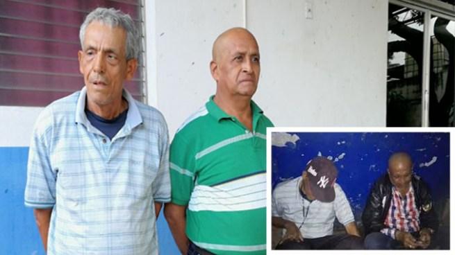 Alcalde de Tacuba seguirá siendo procesado por conducción peligrosa y portar una arma de fuego