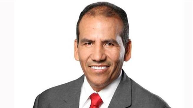 Alcalde de Zaragoza continuará el proceso judicial en su contra en libertad condicional