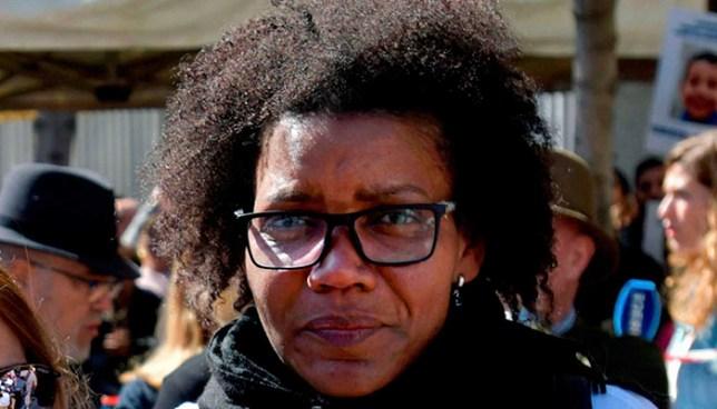 España: Mujer dominicana mata a su hijastro y relata la forma en que lo hizo