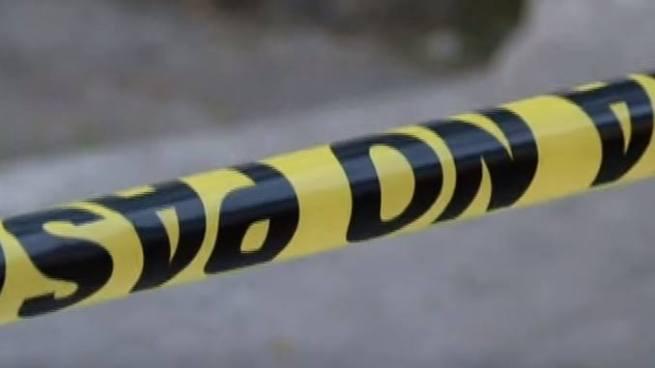Delincuentes acribillan a balazos a un hombre en la colonia Chintuc, Apopa