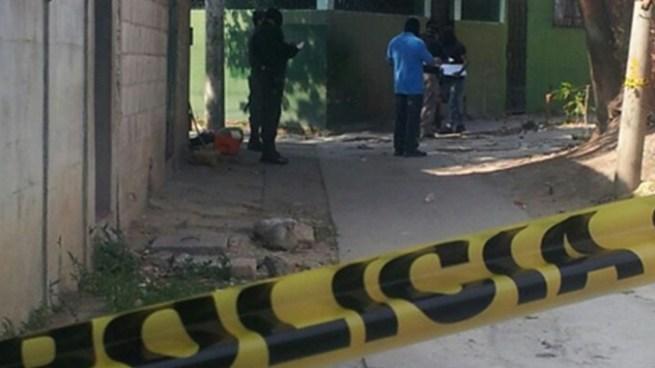 Matan a balazos a una mujer y un menor de edad la noche de Sábado en Apopa y Tonacatepeque